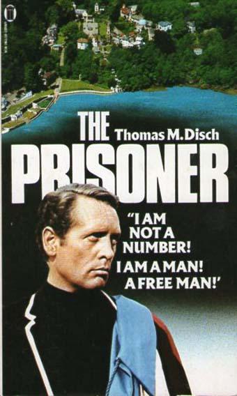 prisoner001
