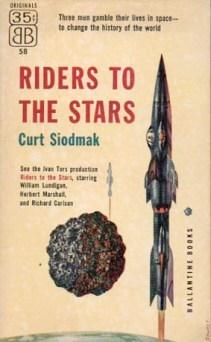 riders-stars