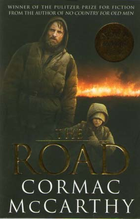 road001