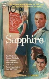 sapphire001