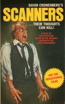 scannersbook001