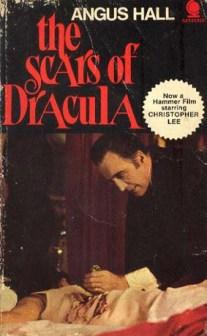 scarsdracula-novel