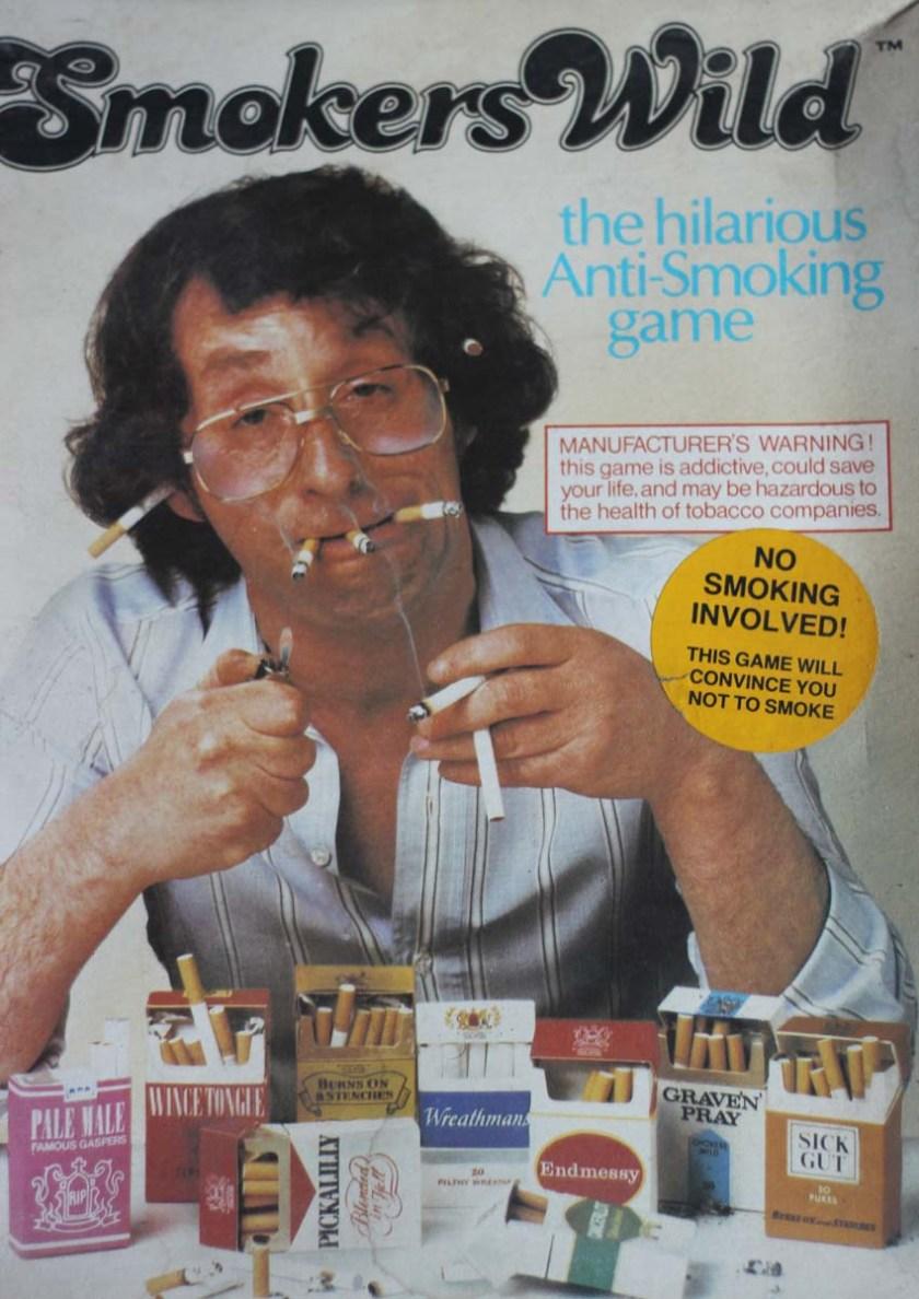 smokerswild01
