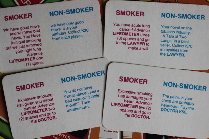 smokerswild05