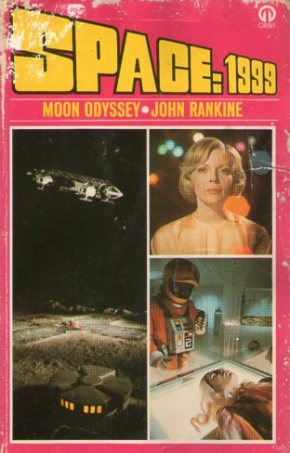 space1999001
