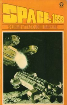 space1999005