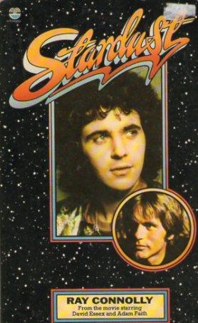stardust001