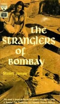 stranglersbombay