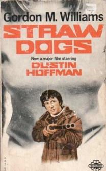 strawdogs002