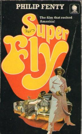 superfly001