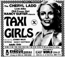 New York Post (4/79)