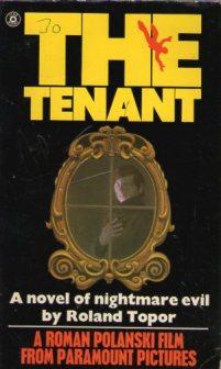tenant001