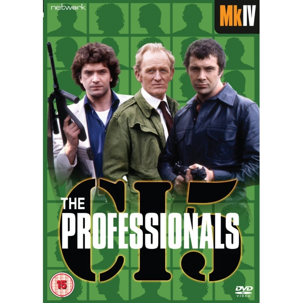 the-professionals-mk-iv