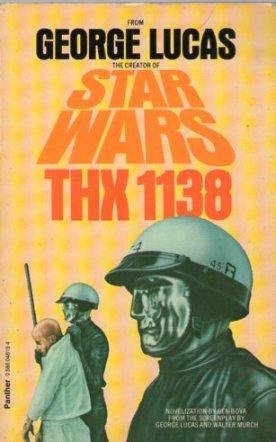 thx1138001