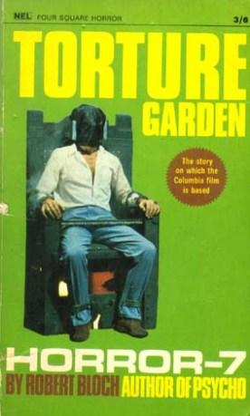 torturegarden-novel