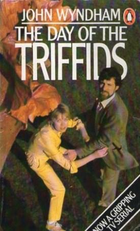 triffids001
