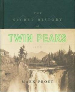 twinpeakssecrethistory