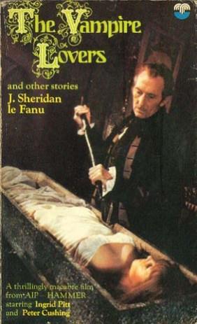 vampirelovers-novel