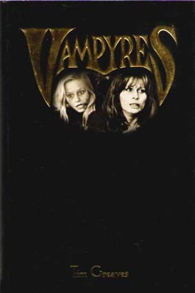 vampyres001