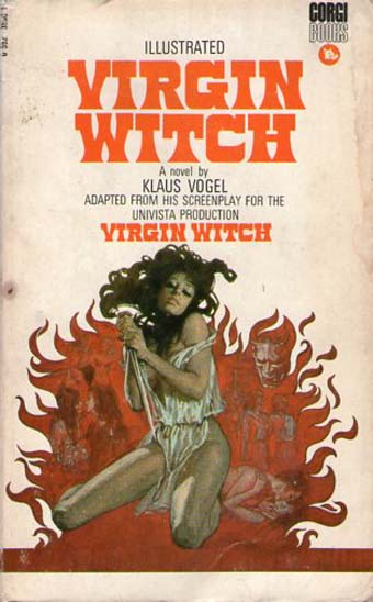 virginwitch001