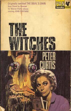 witches-novel