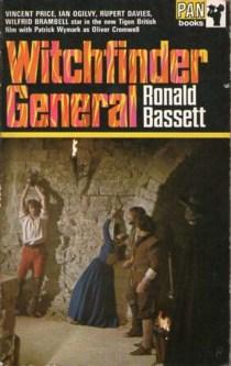 witchfindergeneral001