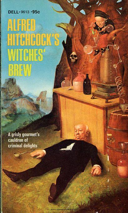 WitchsBrew