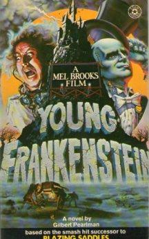 youngfrankenstein001