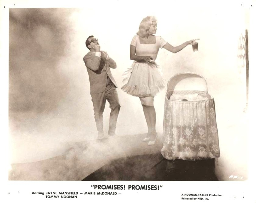 20506 - Promises! Promises!