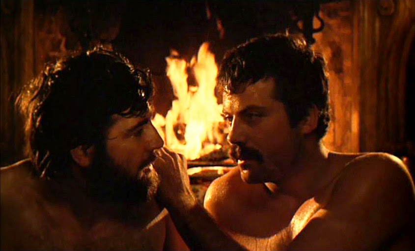 Alan-Bates-Oliver-Reed-Women-in-Love-1969