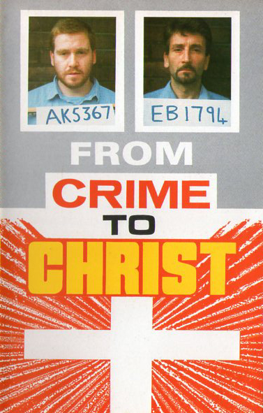 crimetochrist001