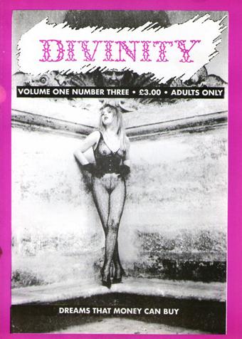 divinity003