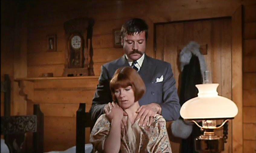 Jackson-Reed-Women-in-Love-1969