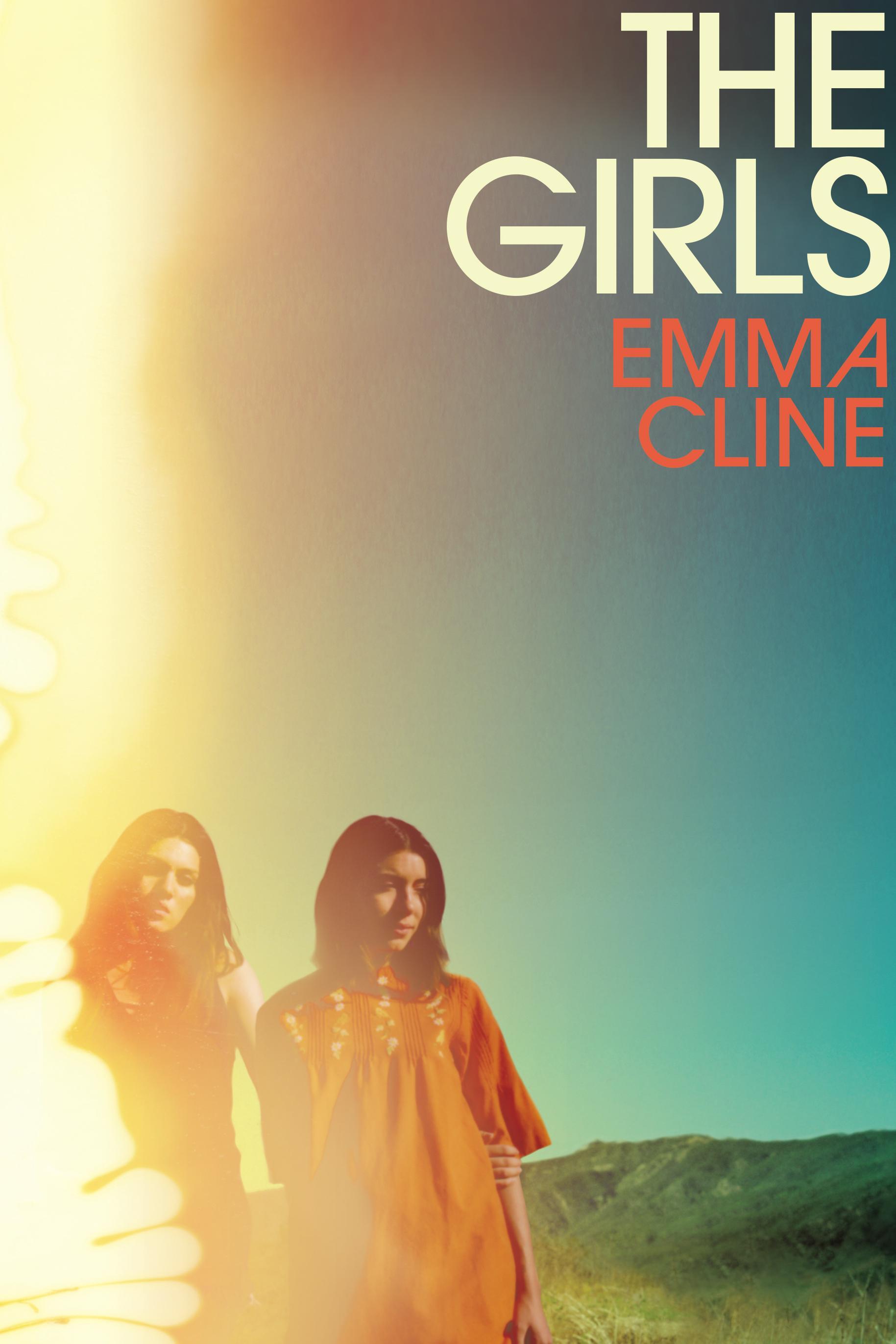 Image result for the girls emma cline