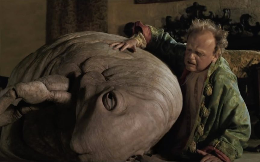 Toby-Jones-in-Tale-of-Tales-1080x675