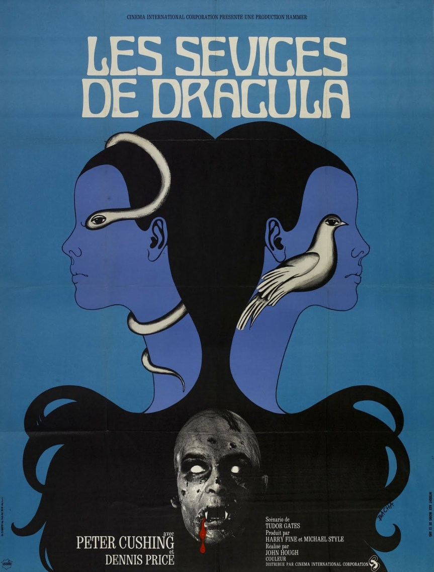 Twins-of-Evil-1971