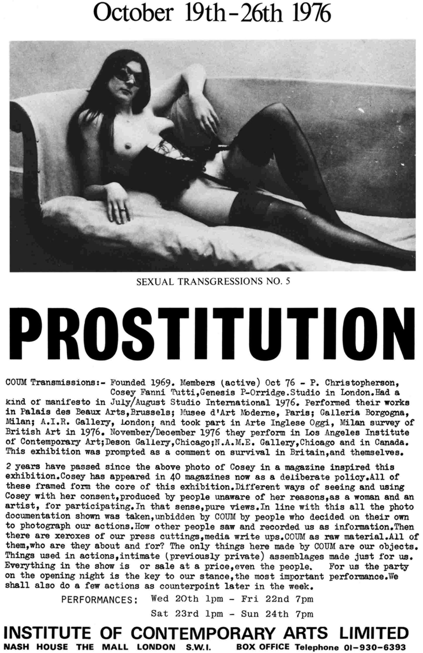 13-coum-tranmissions-prostitution-poster