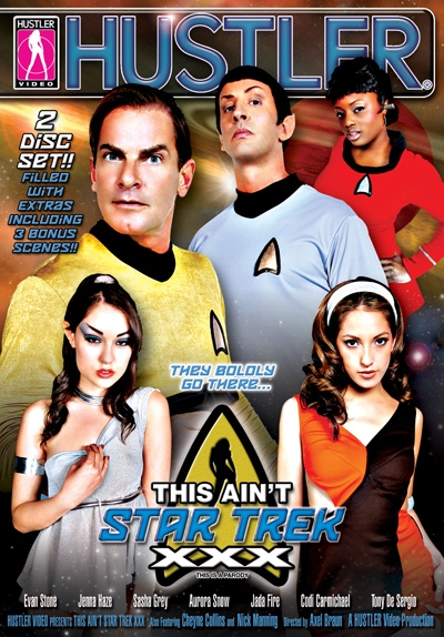 400full-this-aint-star-trek-xxx-poster
