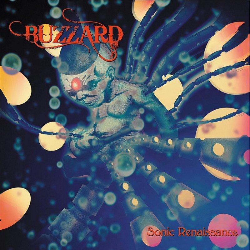 buzzard-sonic-renaissance-black-lp-preorder