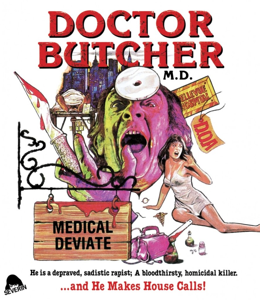 dr-butcher-bd-key-art-888x1024