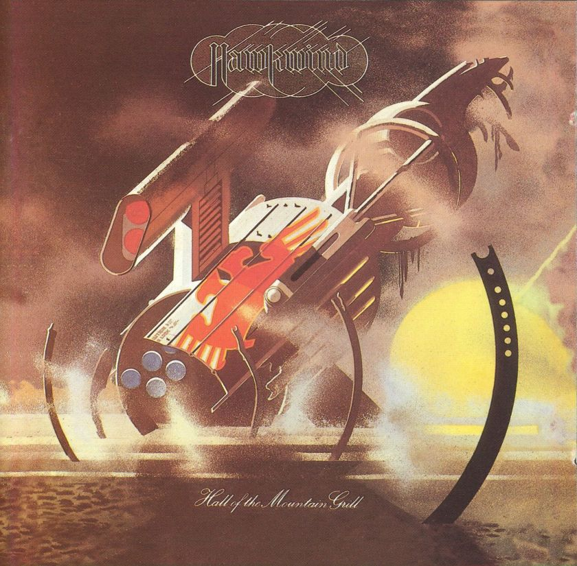hawkwind-front1