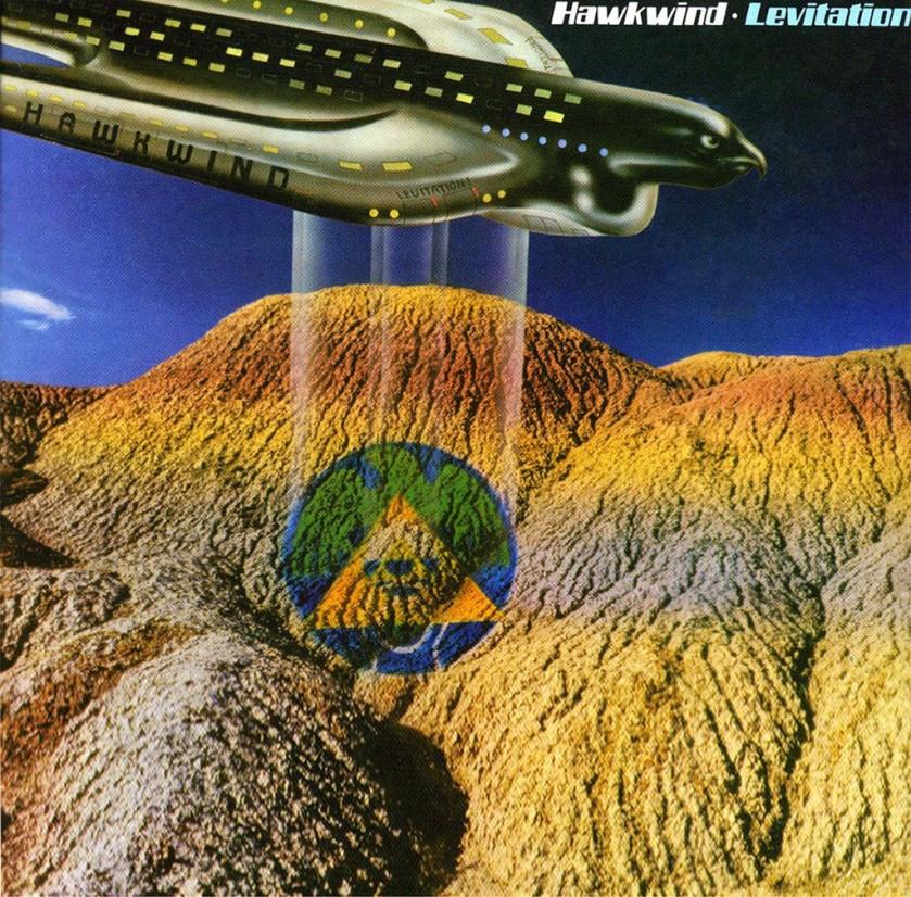 hawkwind_levitation