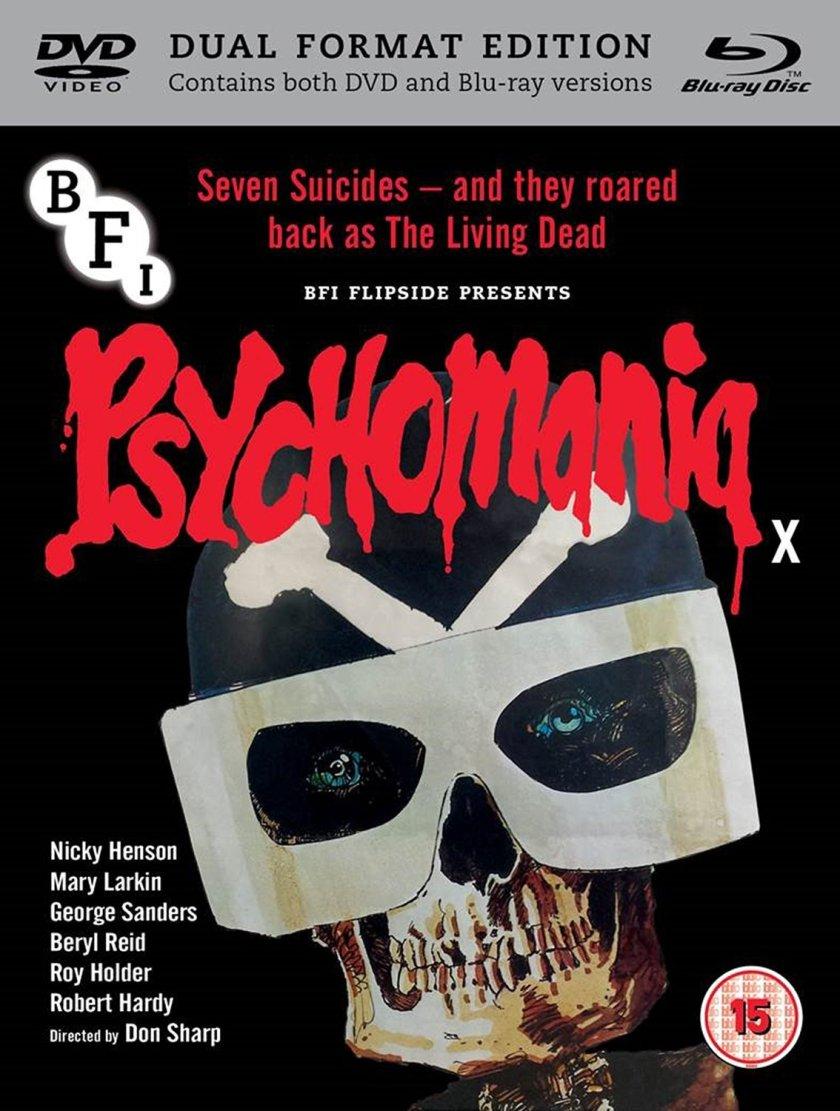 psychomania-blu-ray