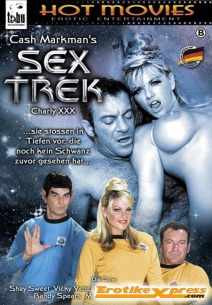 sex-trek-charly-xxx