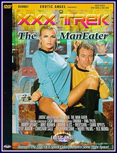 xxxtrek_man_eater_dvd