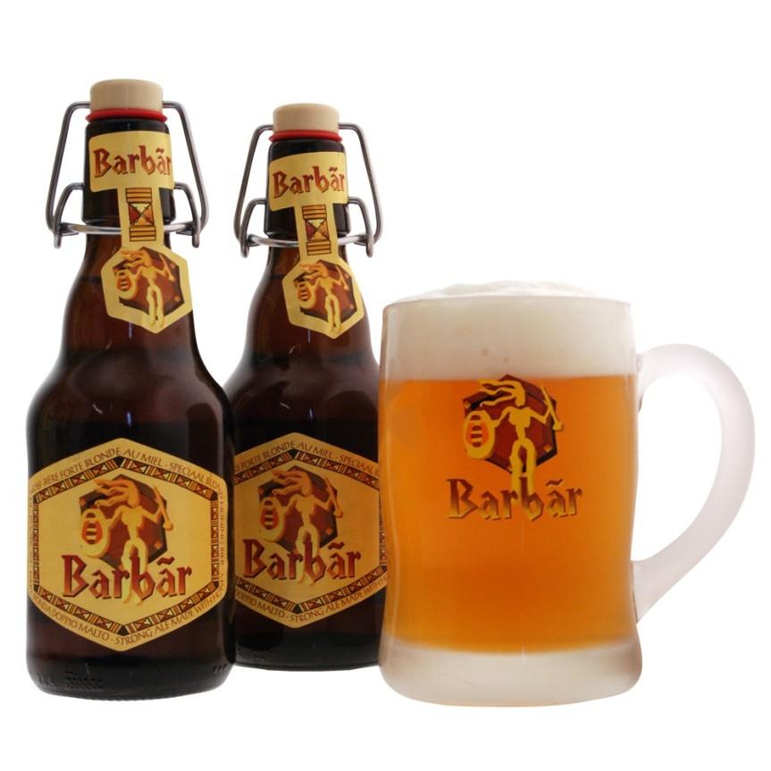 coffret-biere-barbar_1