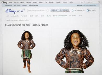 disney-polynesian-costume-390x285