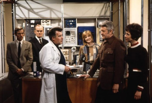doomwatch_review_simply_media_dvd-628x424