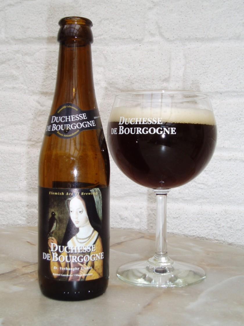 duchesse-de-bourgogne1
