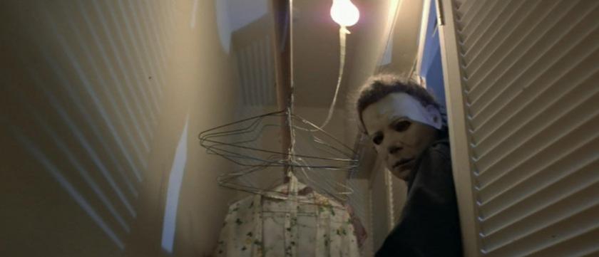 mask-halloween-1978